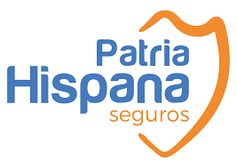 Patria Hispana